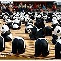 熊貓13.JPG