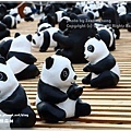 熊貓19.JPG
