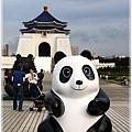 熊貓20.JPG