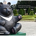 熊貓22.JPG