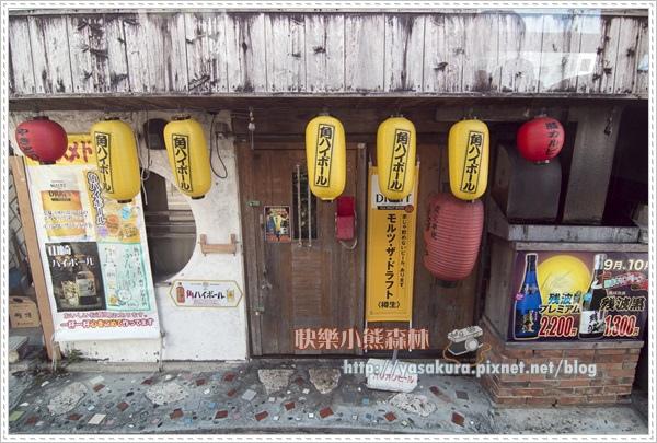 沖繩之旅015.jpg