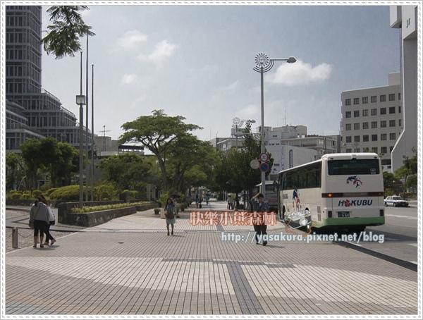 沖繩之旅031.jpg