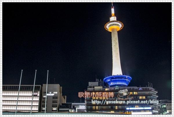 京都自由行007.jpg
