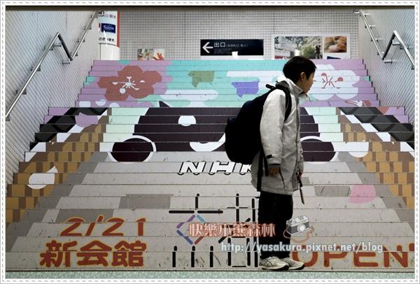 京都自由行014.jpg