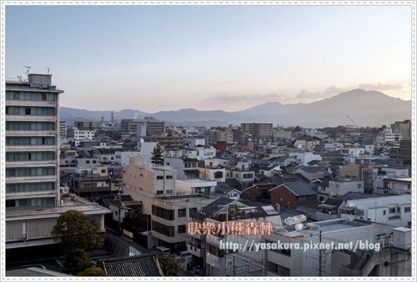 京都自由行015