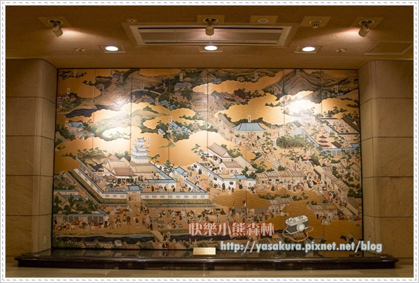 京都自由行025