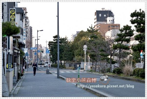 京都自由行024