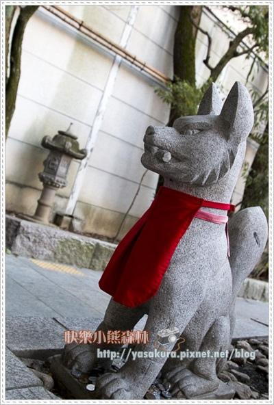 京都自由行030