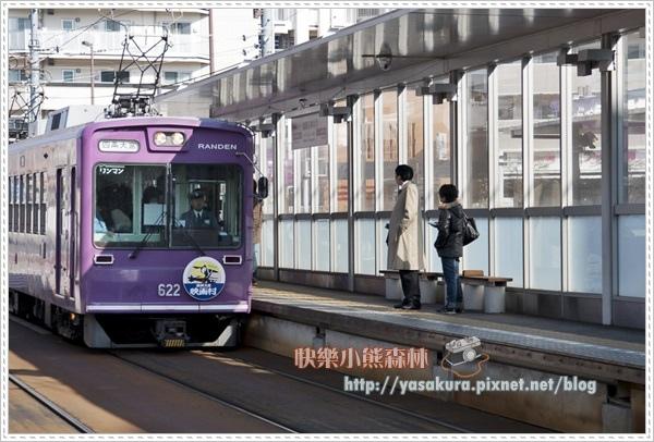 京都自由行037
