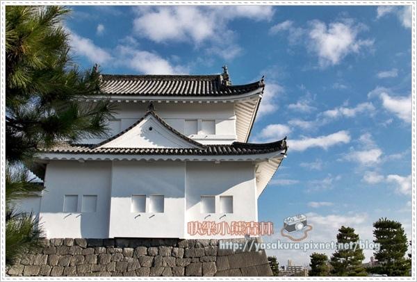京都自由行034