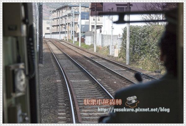 京都自由行039