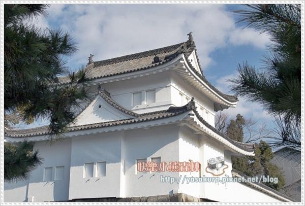 京都自由行033
