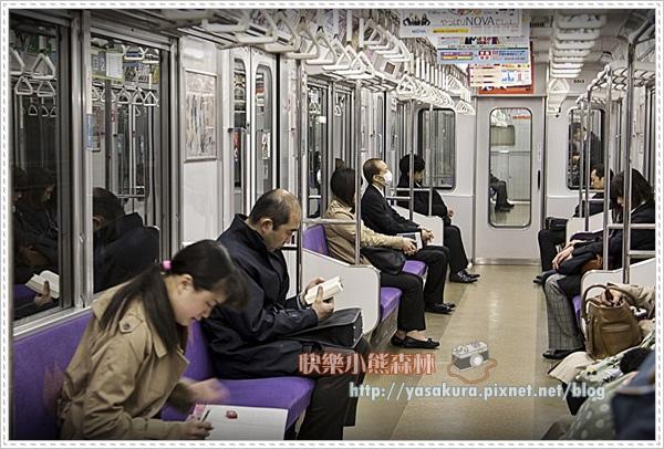 京都自由行035