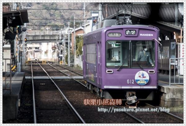 京都自由行040