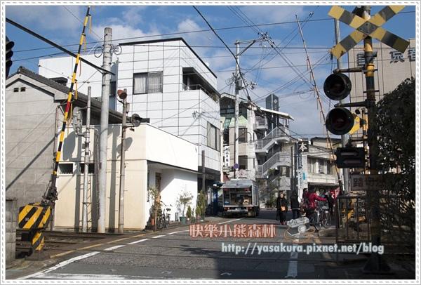 京都自由行041