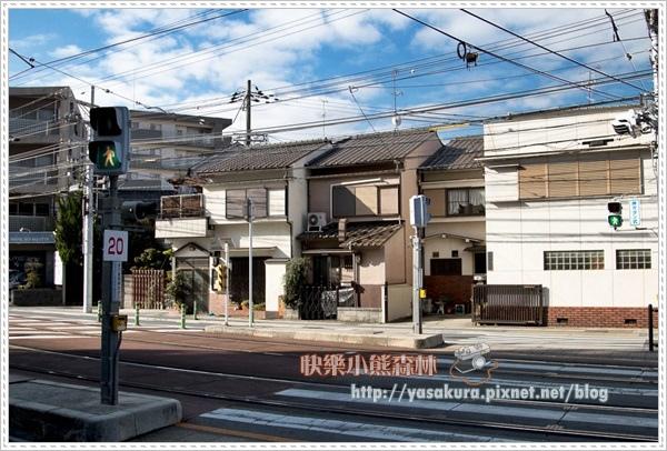 京都自由行036