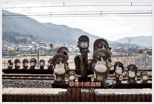 京都自由行069