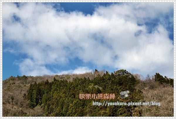 京都自由行065