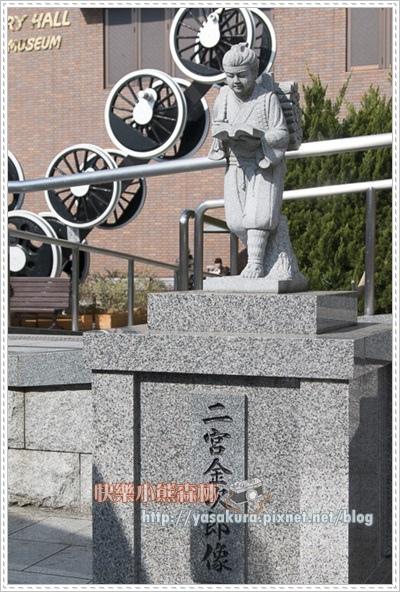 京都自由行054