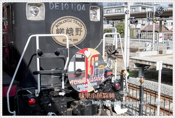京都自由行059