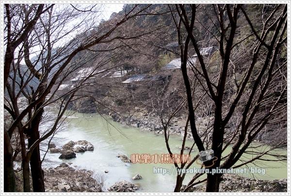 京都自由行063