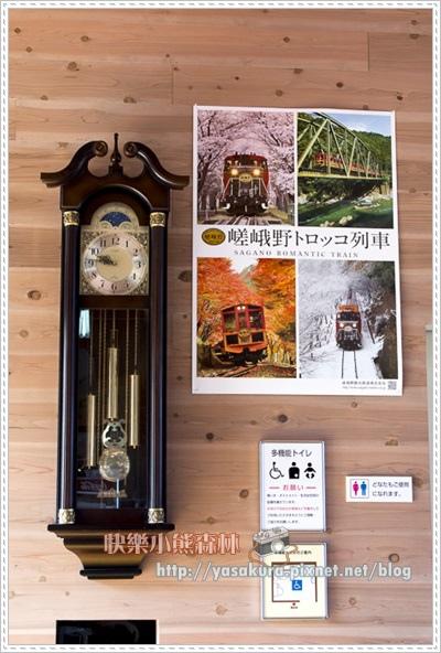 京都自由行070