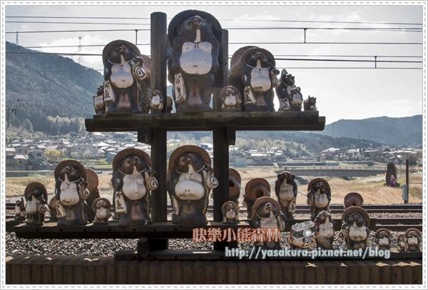 京都自由行072