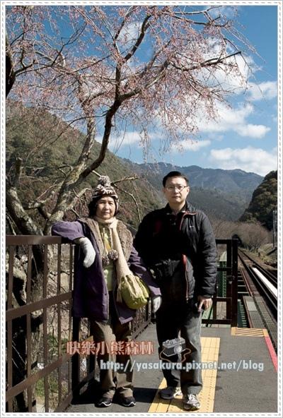 京都自由行075