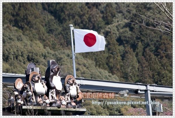 京都自由行077