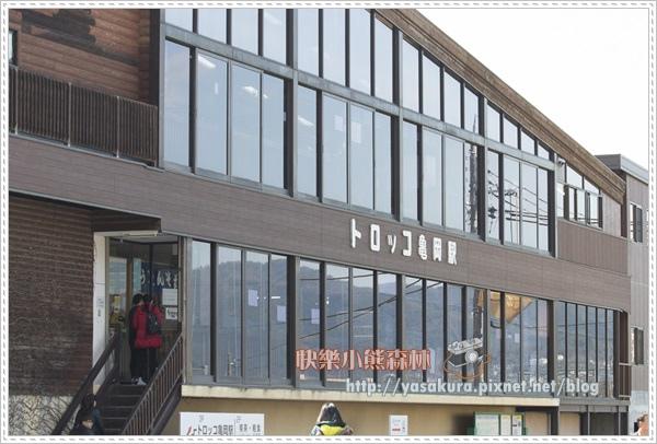 京都自由行088