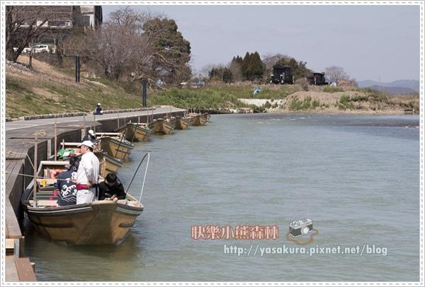 京都自由行091