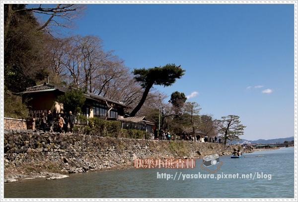 京都自由行130