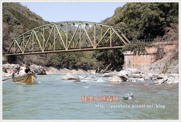 京都自由行120