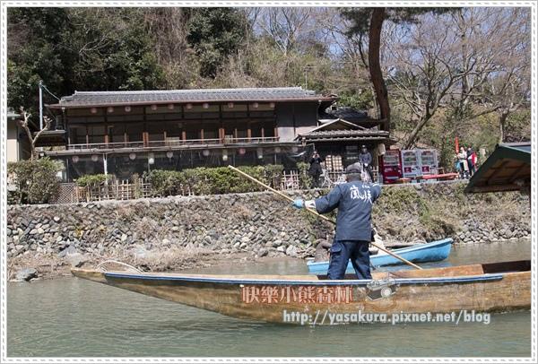 京都自由行132