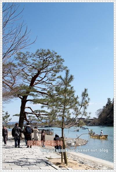 京都自由行137