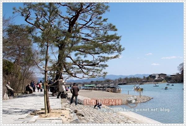 京都自由行138