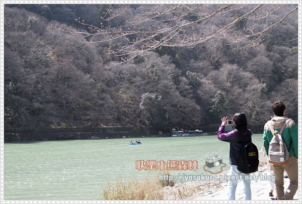 京都自由行135