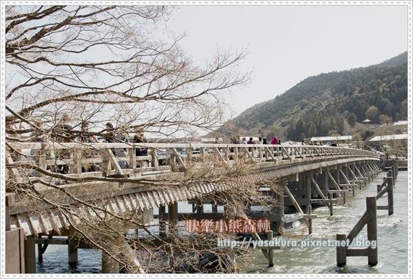 京都自由行224