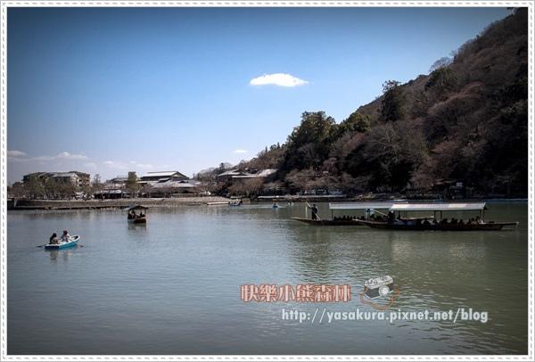 京都自由行216