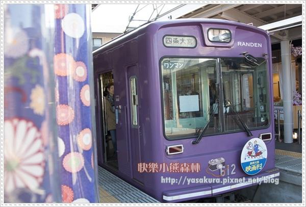 京都自由行255
