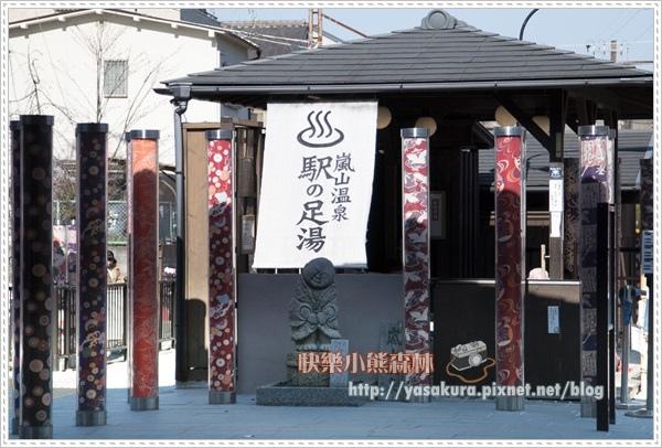 京都自由行253
