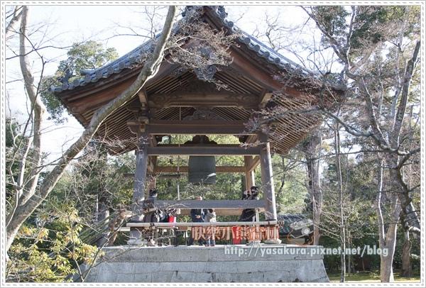 京都自由行274
