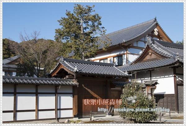 京都自由行276