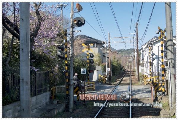 京都自由行260