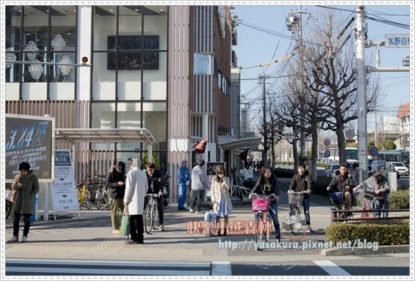 京都自由行267