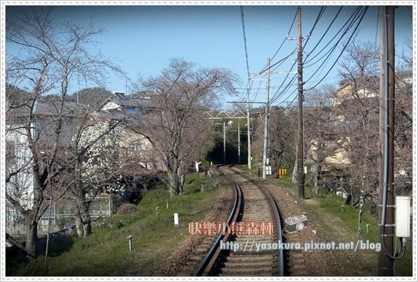 京都自由行262
