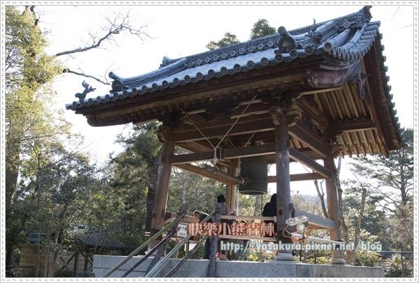 京都自由行273