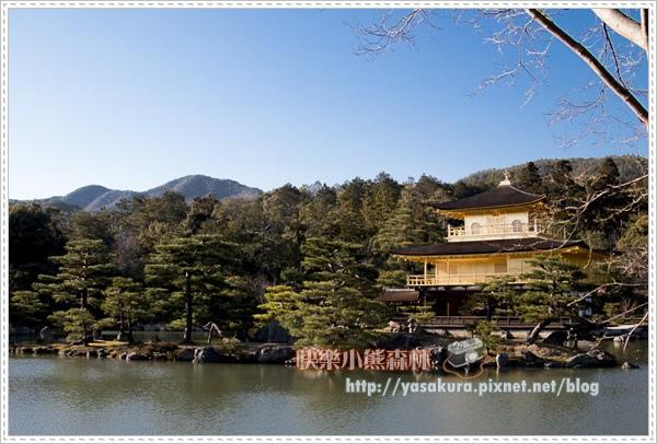 京都自由行284