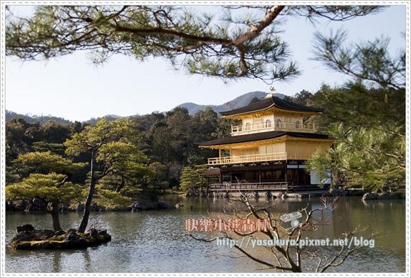 京都自由行282