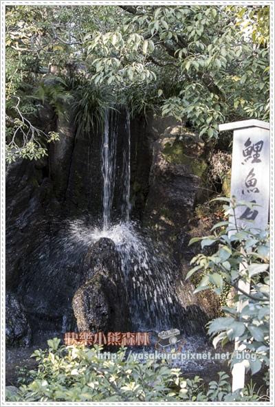 京都自由行293